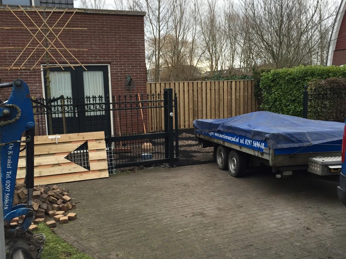 steiger-veranda-schutting-Uithoorn2