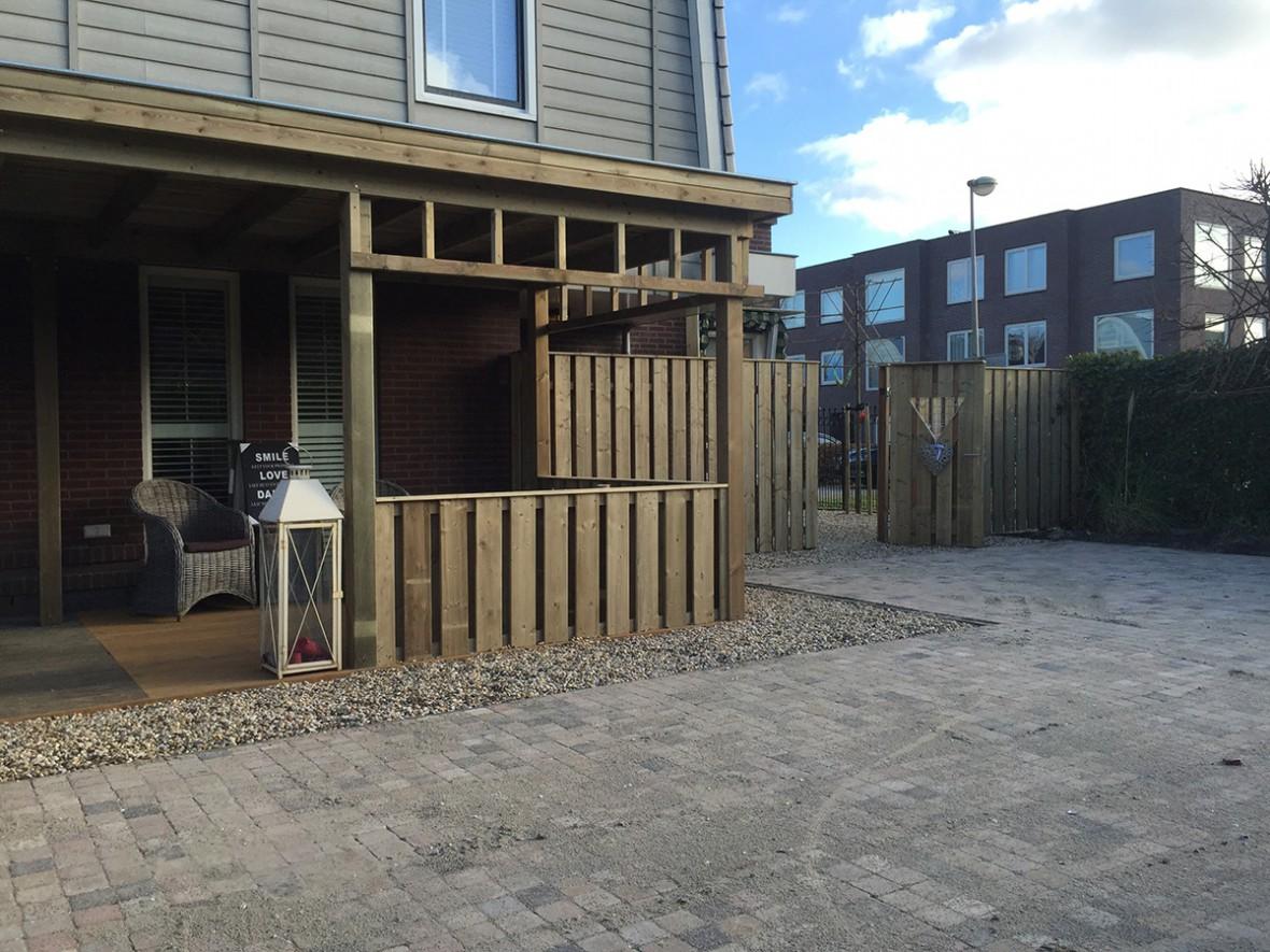 steiger-veranda-schutting-Uithoorn3
