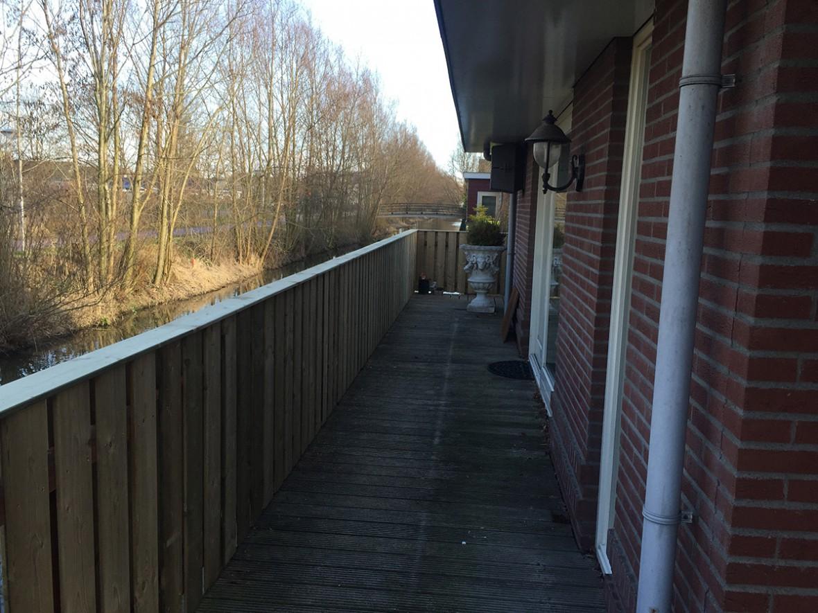 steiger-veranda-schutting-Uithoorn5