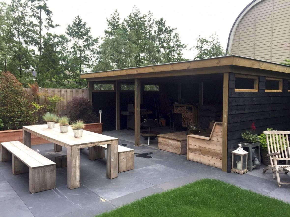 Pergola-tuinhuis-vlonder-MartienvanZaal-Uithoorn1