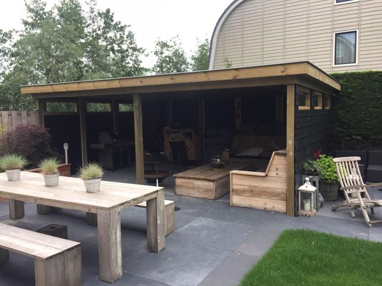 Pergola-tuinhuis-vlonder-MartinevanZaal-Uithoorn2