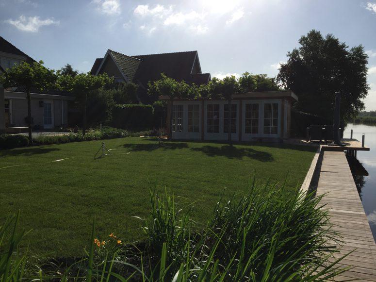Vlonder-steiger-tuinhuis-Meerwijk-Uithoorn3