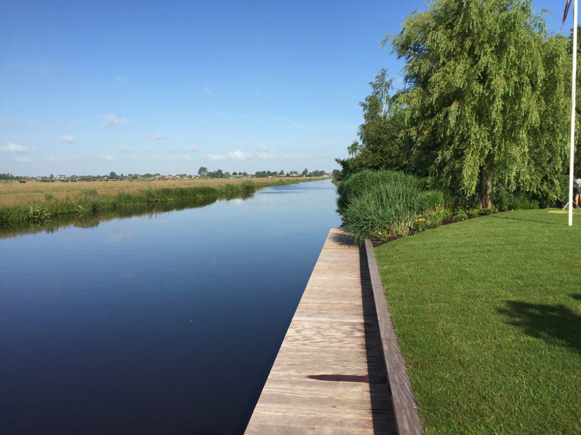Vlonder-steiger-tuinhuis-Meerwijk-Uithoorn4