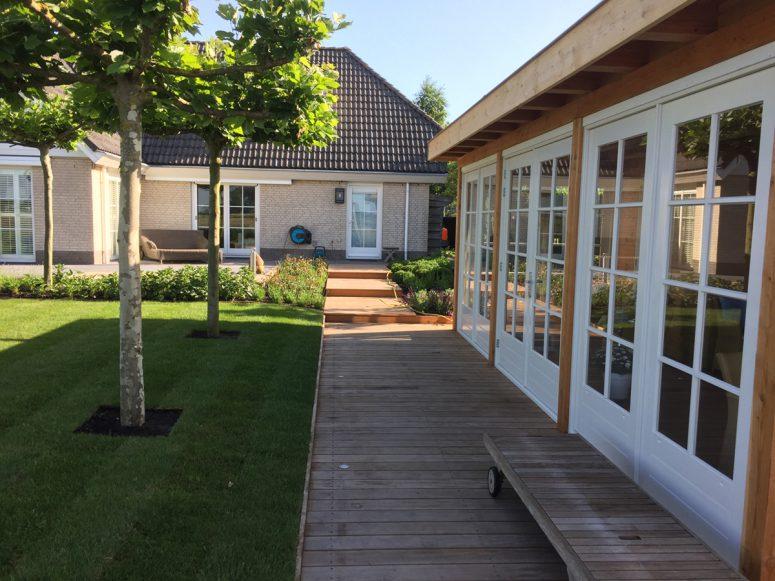 Vlonder-steiger-tuinhuis-Meerwijk-Uithoorn6