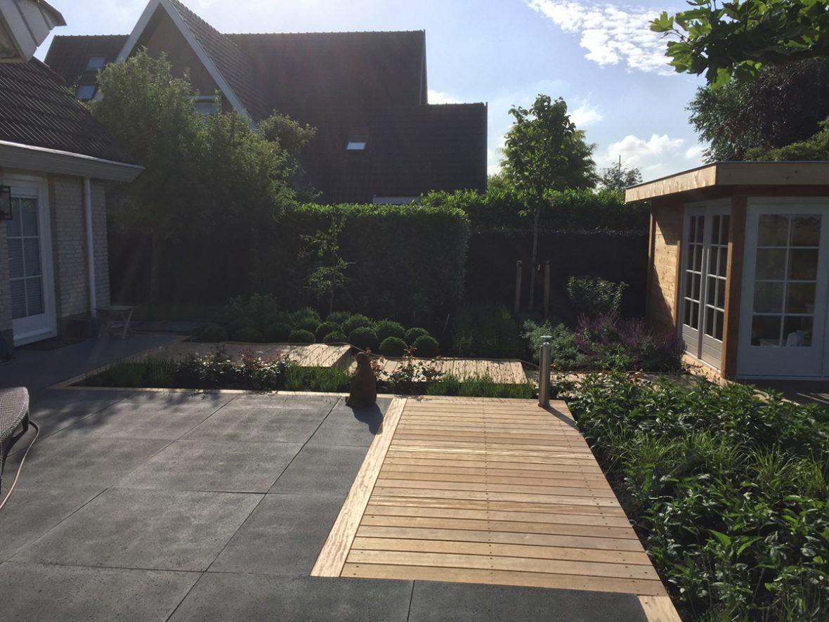 Vlonder-steiger-tuinhuis-Meerwijk-Uithoorn7