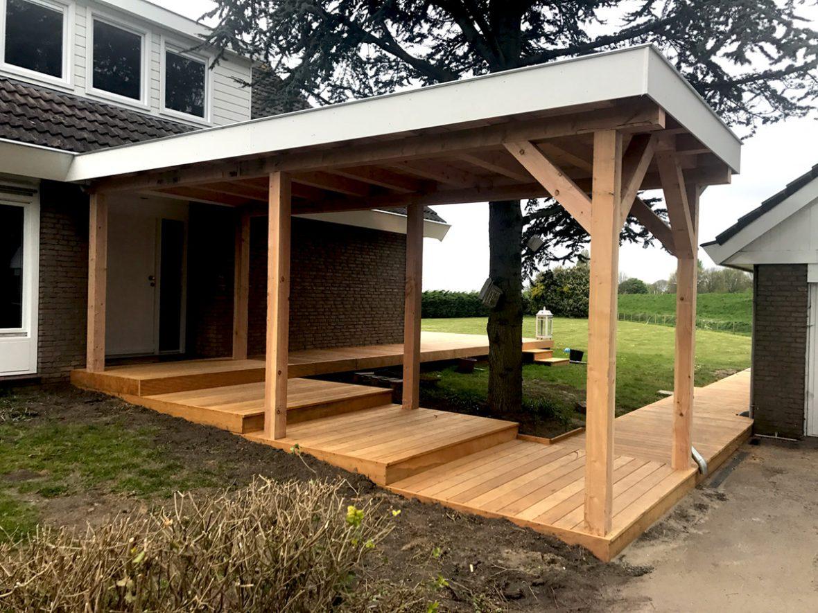 vlonder-terras-overkapping-veranda-DeKwakel01