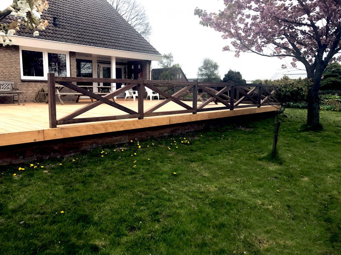 vlonder-terras-overkapping-veranda-DeKwakel02
