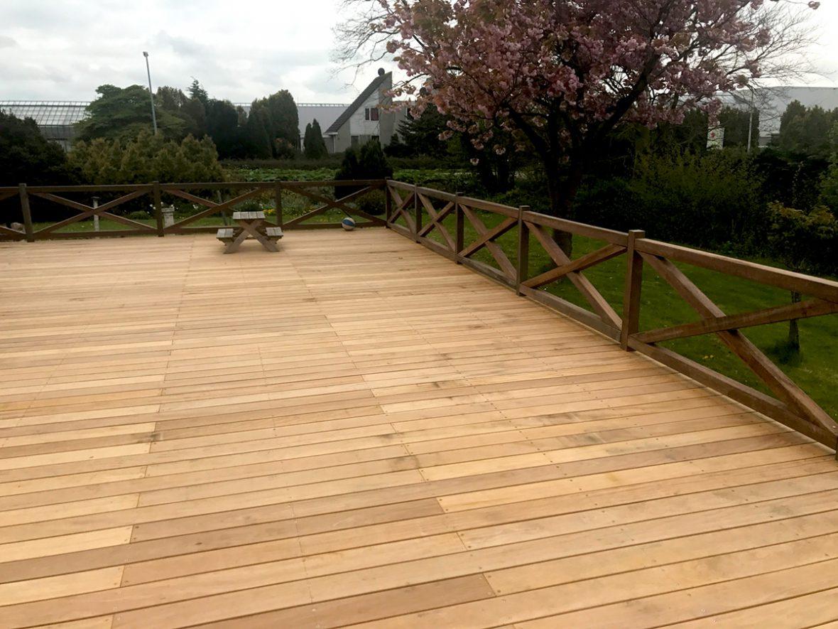 vlonder-terras-overkapping-veranda-DeKwakel04