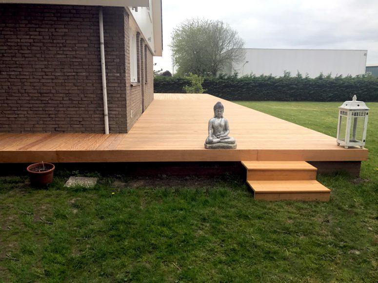 vlonder-terras-overkapping-veranda-DeKwakel05