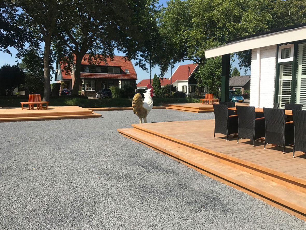 Damwand-loopsteiger-vlonder-martienvanzaal3