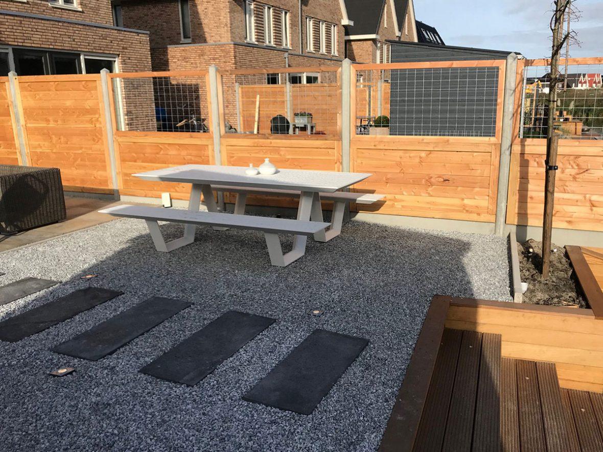 Vlonder-straatwerk-tuinaanleg-MartienvanZaal-Almere06