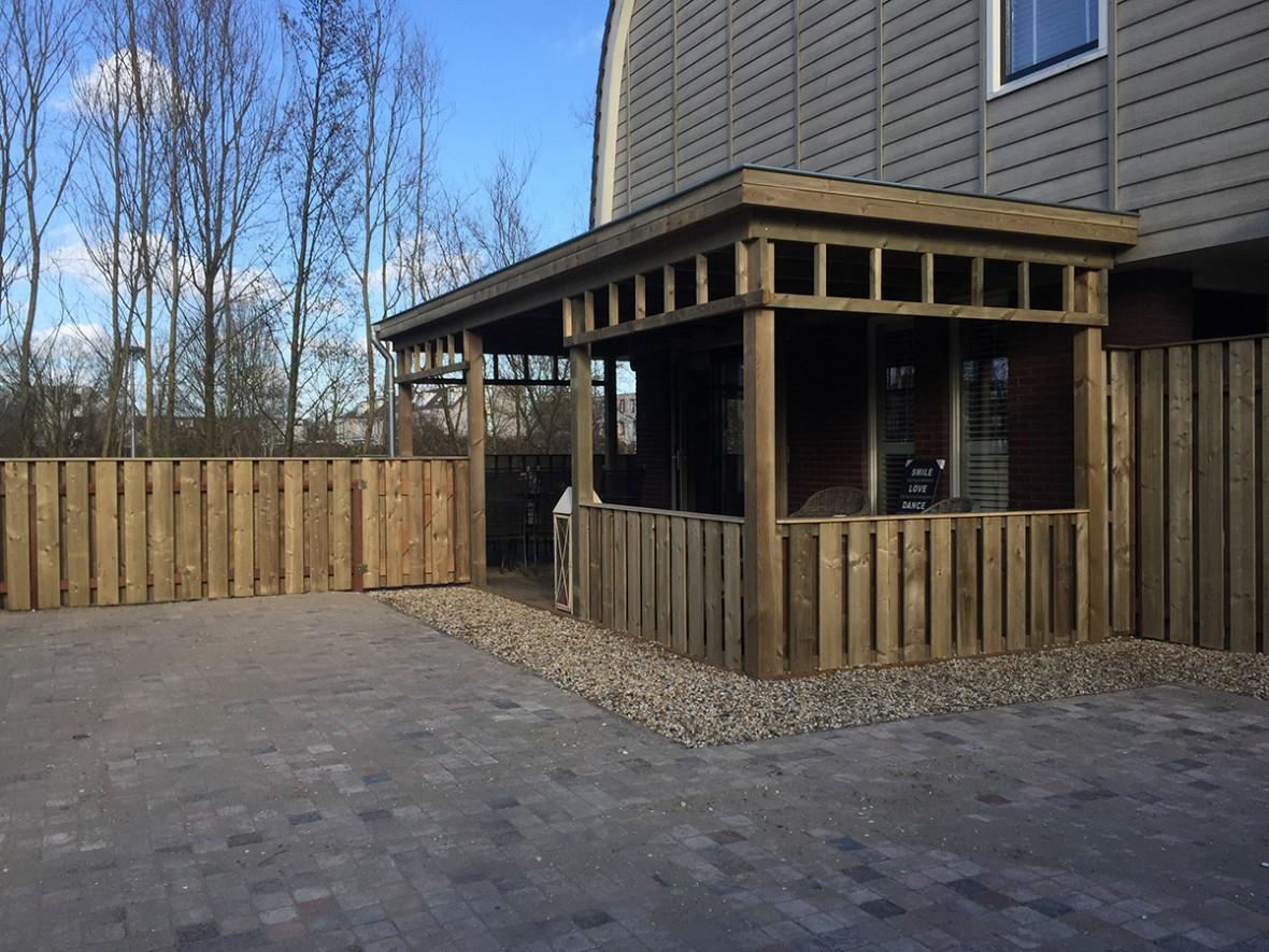 steiger-veranda-schutting-Uithoorn4