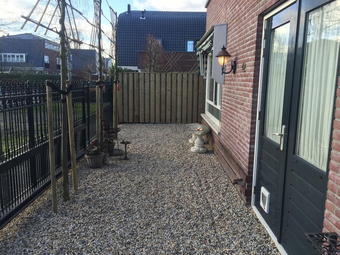 steiger-veranda-schutting-Uithoorn6