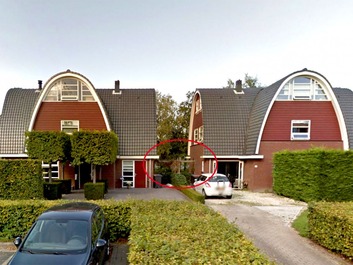 Pergola-tuinhuis-vlonder-MartienvanZaal-Uithoorn5