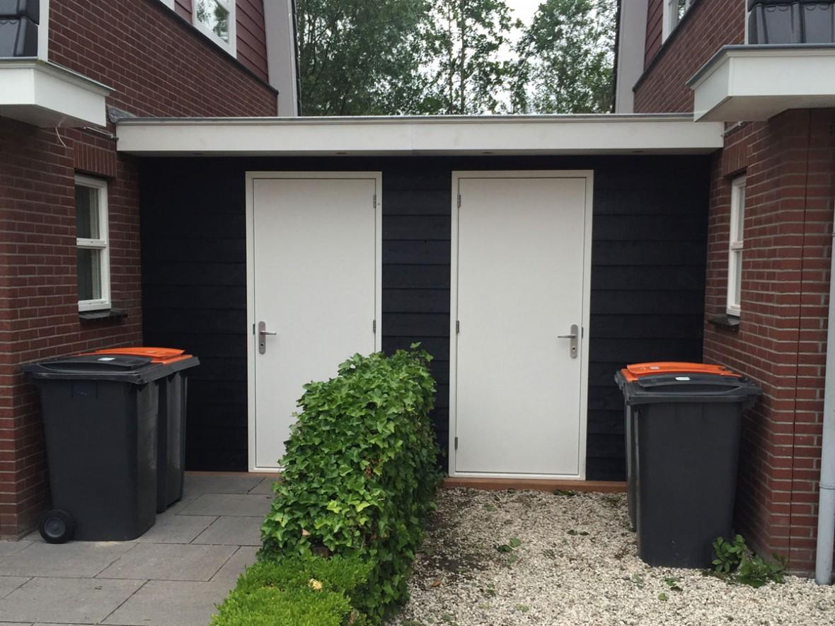 Pergola-tuinhuis-vlonder-MartienvanZaal-Uithoorn6