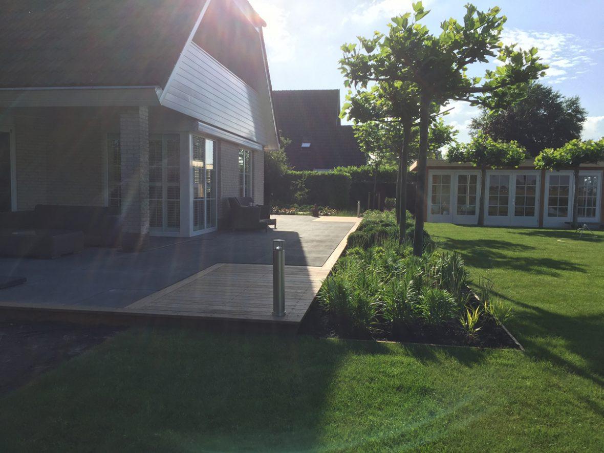 Vlonder-steiger-tuinhuis-Meerwijk-Uithoorn2