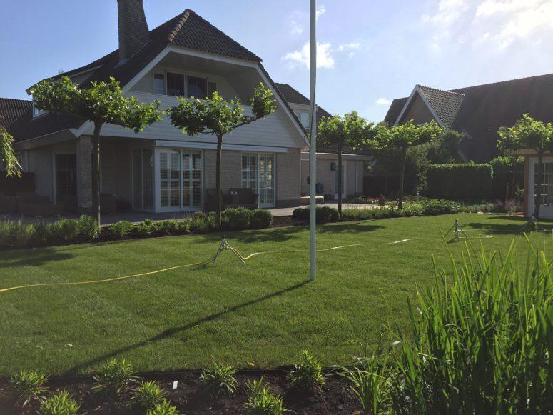 Vlonder-steiger-tuinhuis-Meerwijk-Uithoorn5