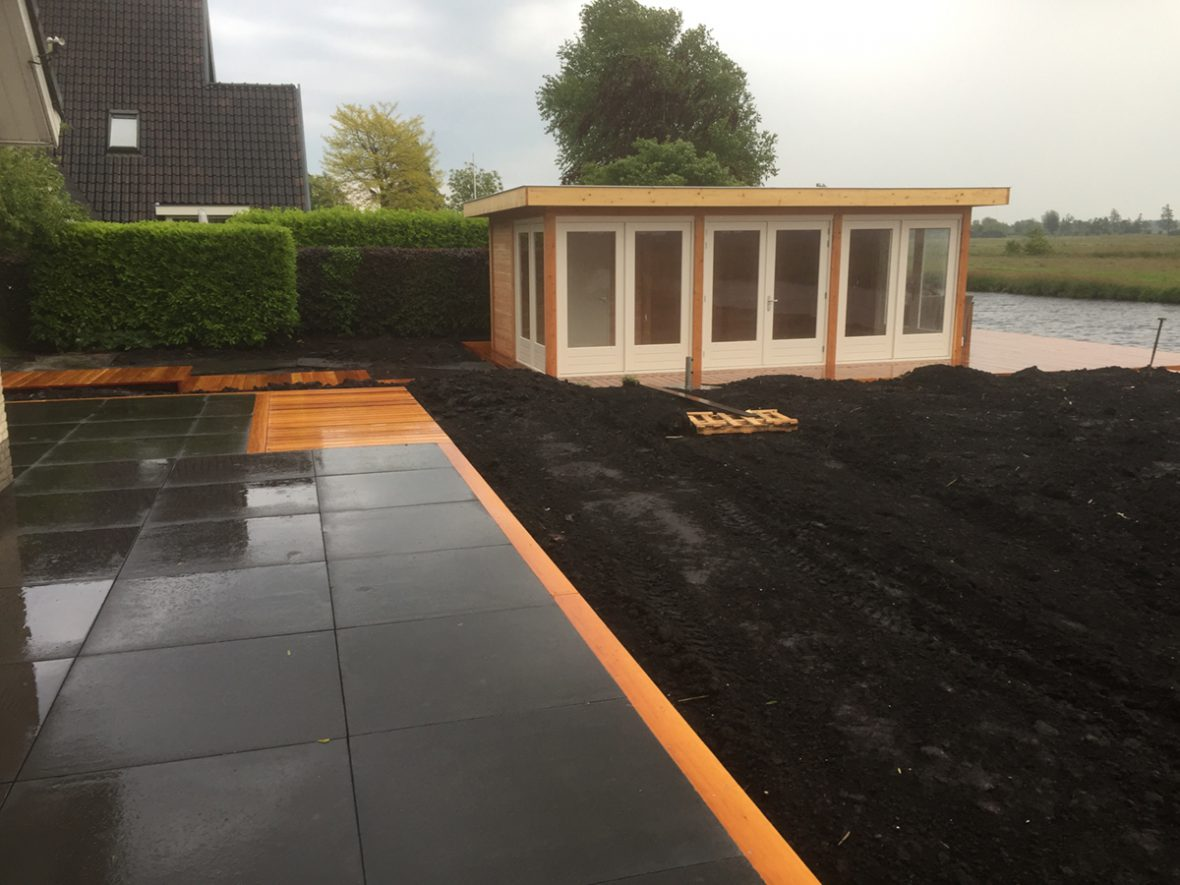 Vlonder-steiger-tuinhuis-Meerwijk-Uithoorn8