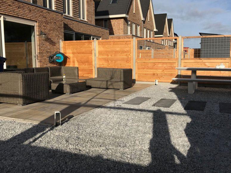 Vlonder-straatwerk-tuinaanleg-MartienvanZaal-Almere03
