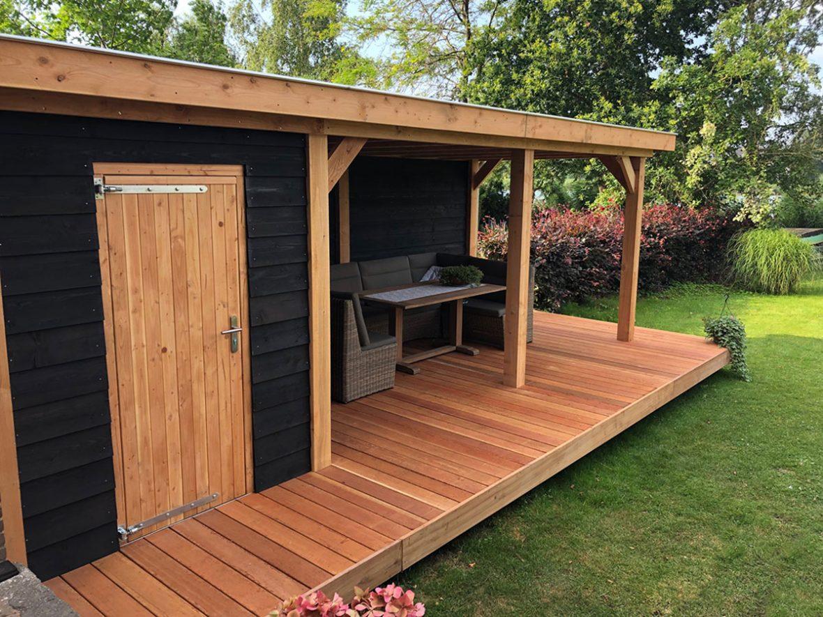Vlonder-veranda-schuur-rabat-tuin-MartienvanZaal-Uithoorn01