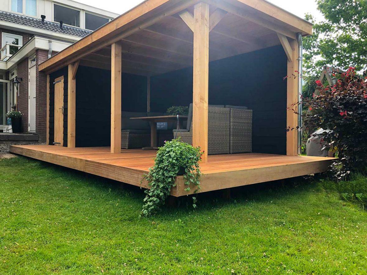 Vlonder-veranda-schuur-rabat-tuin-MartienvanZaal-Uithoorn02