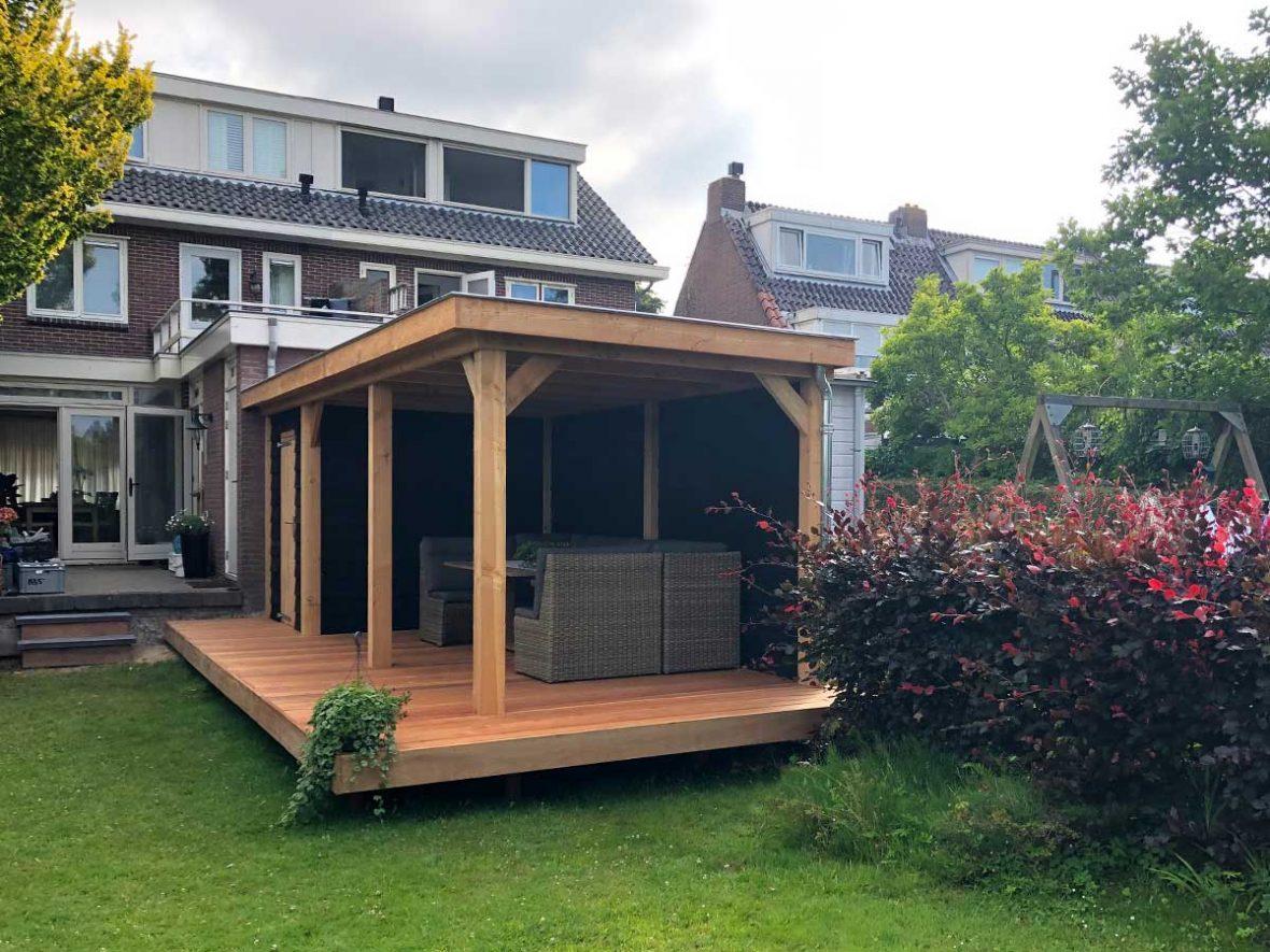 Vlonder-veranda-schuur-rabat-tuin-MartienvanZaal-Uithoorn03