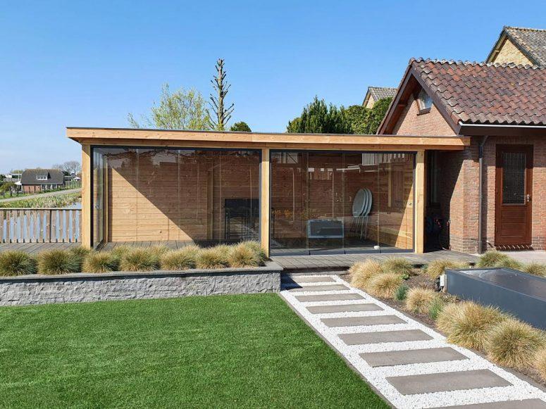 Tuinhuis-glazenpui-veranda-vakwerk-MartienvanZaal-Nieuwveen01