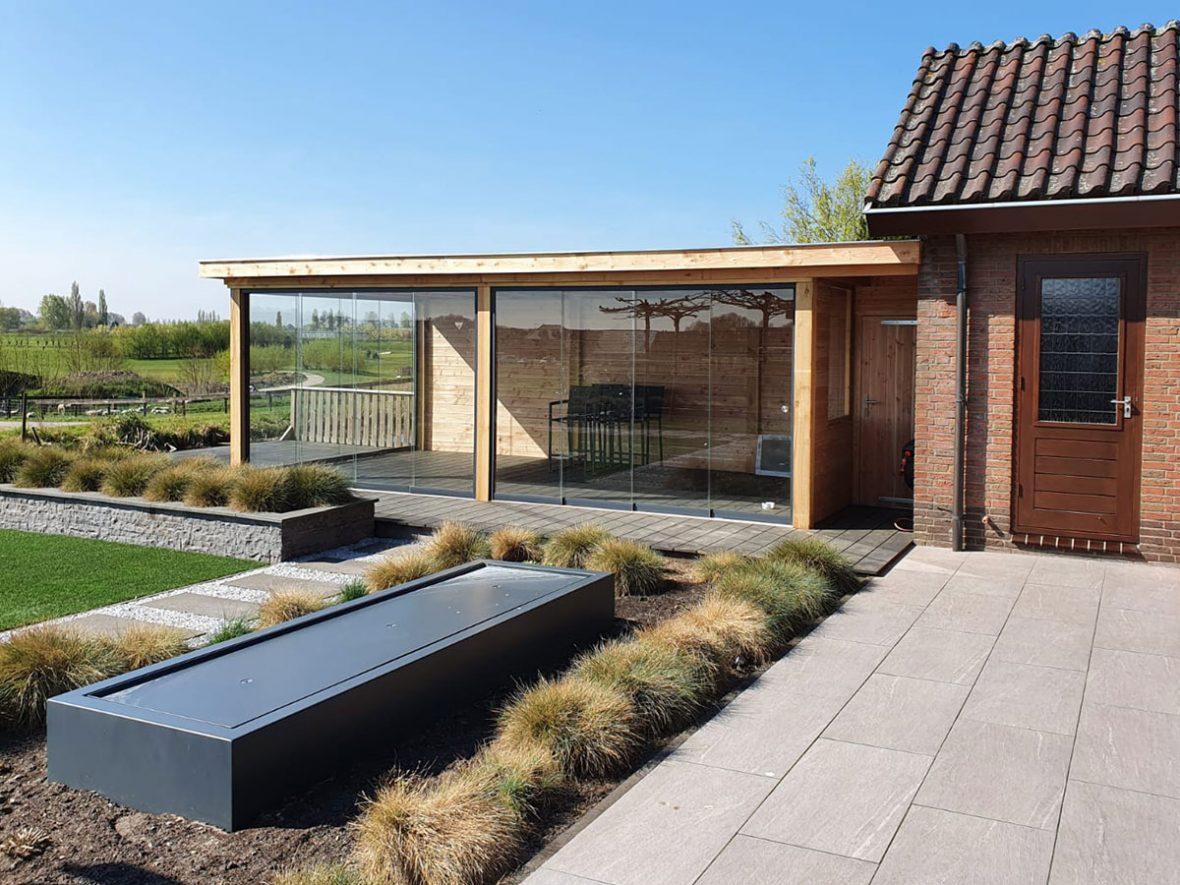 Tuinhuis-glazenpui-veranda-vakwerk-MartienvanZaal-Nieuwveen02