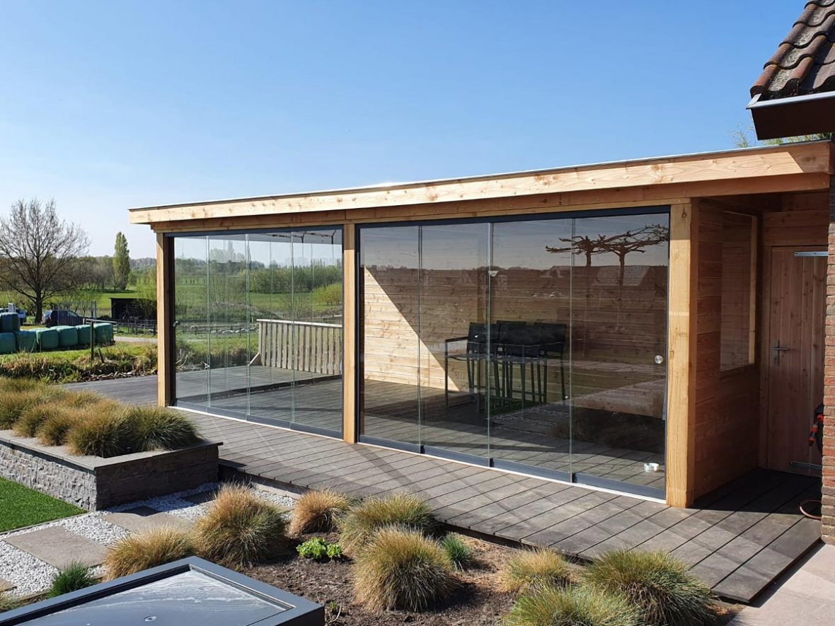 Tuinhuis-glazenpui-veranda-vakwerk-MartienvanZaal-Nieuwveen03