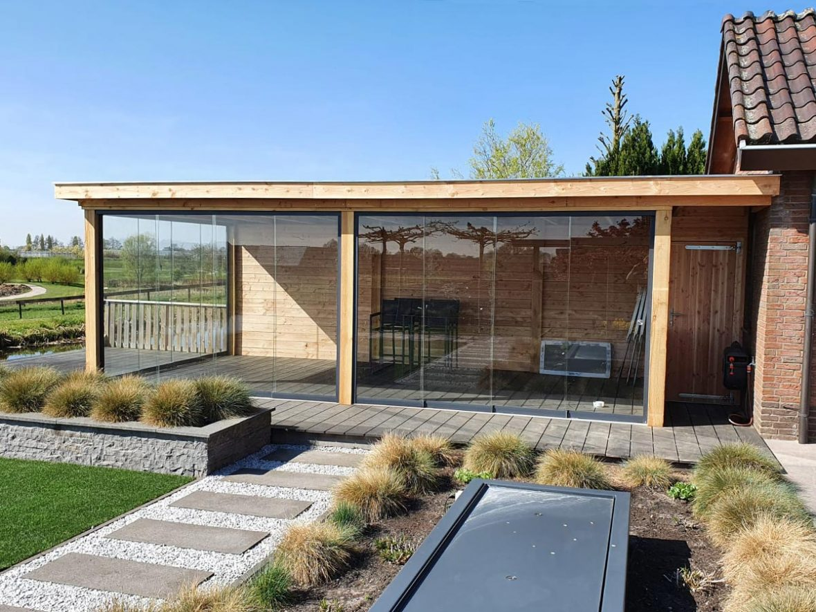 Tuinhuis-glazenpui-veranda-vakwerk-MartienvanZaal-Nieuwveen04