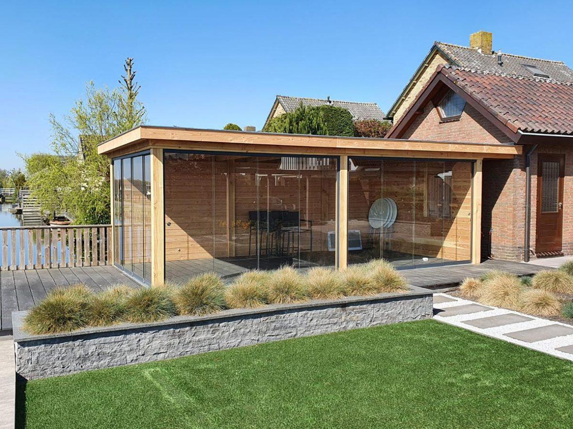 Tuinhuis-glazenpui-veranda-vakwerk-MartienvanZaal-Nieuwveen05